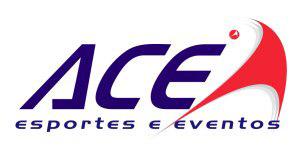 ACE-Esportes-e-Eventos-300x150 copy