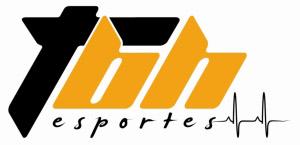 TBH-Esportes-300x145 copy