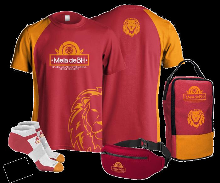 MMIBH 2019 - Kit